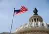 Američki Senat usvojio plan za pomoć ugroženima