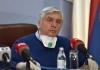 Tiodorović: Tražićemo od utorka strožije mjere, jer bolnice u Beogradu su pune