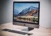Apple prestaje da prodaje iMac Pro