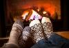 Kako spavanje u vunenim čarapama utiče na naš organizam?