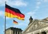 Gastarbajteri strahuju zbog restriktivnih mjera: Kazne u Njemačkoj i do 25.000 evra
