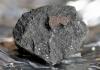 Britanac u dvorištu pronašao dio meteorita
