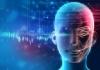 Federacija BiH ima strategiju: Hoće da razvije vještačku inteligenciju
