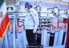 Novi incident u iranskom nuklearnom postrojenju Netanc