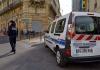 Kažnjeno više od 100 gostiju restorana u Parizu, vlasnik uhapšen