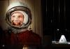 Šest decenija od istorijskog leta Gagarina