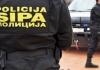 Bivši bankar pod istragom zbog kriminala teškog pola miliona evra