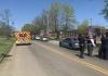 Napad u američkoj školi, među ranjenima i policajac