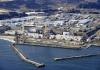 Radioaktivna voda iz Fukušime biće ispuštena u more