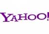 Yahoo Answers prestaje da postoji 4. maja