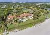 Suosnivač Orakla kupio kuću na Floridi za 80 miliona