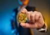 Bitcoin dostigao novi rekord