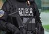 Uhapšeno pet Avganistanaca zbog krijumčarenja migranata iz BiH u Hrvatsku