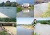 Republika Srpska nastavlјa izgradnju mjera zaštite od poplava