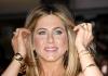 Dženifer Aniston postaje majka u 52. godini