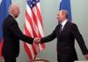 Bajden i Putin će se ipak vidjeti u trećoj državi