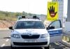 Državljanin BiH vozio 221 km/h kroz Hrvatsku