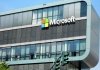 Microsoft kupuje firmu za prepoznavanje govora za 16 milijardi dolara