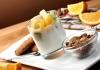 Studija otkrila iznenađujući učinak jogurta na imunološki sistem
