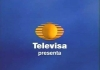 """Legendarna """"Televisa presenta"""" odlazi u istoriju?"""