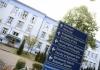 U petak odluka o povratku studenata na redovnu nastavu