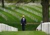 """Zvanično je: Bajden saopštio da Amerika završava """"vječni rat"""""""