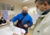 Stranke u RS uveliko započele pripreme za 2022. godinu: Prelomni izbori za sve blokove