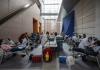 U Francuskoj poseta muzeju kao poklon za davanje krvi
