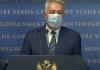 Krivokapić poručuje da će se brzo doći do rješenja za saradnju sa Srbijom