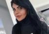 INTERVJU Dijana Stevanović: Bijeljinka koja je bila lični frizer Gadafijevih