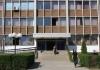 U Srpskoj troškovi bolničkog liječenja oboljelih od kovida 48 miliona KM