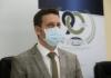 Zeljković: Nalazimo se u periodu epidemiološke stabilizacije