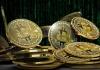 Turska zabranila plaćanje kriptovalutama – vrednost bitkoina pala