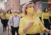 Pošte Srpske dio svjetskog plesnog izazova VIDEO