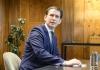 Austrija spremna da bude domaćin sastanka Bajdena i Putina