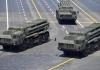 """Zaoštrava se: """"Rusija ima rakete koje mogu da dobace do Nemačke"""""""
