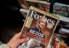 Bezosu stiglo pismo: Pisao mu par koji je 1997. kupio akcije Amazona
