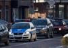Bahati vozači uživaju u nedorečenosti zakona