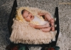 Porodilište: Osam beba