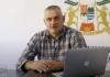 Osumnjičen za brutalni napad: Predao se načelnik Han Pijeska Slobodan Đurić