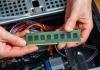 Koliko RAM-a imate, a koliko vam je stvarno potrebno?