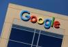 Rusija pokrenula postupak protiv Google-a