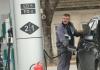 Inspektorat RS: Trgovci naftom u Srpskoj poštuju Uredbu o određivanju marže