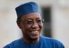 Poginuo predsjednik Čada, dan nakon pobjede na izborima