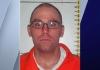 Osuđenik na smrtnu kaznu želi streljački vod, a ne smrtonosnu injekciju