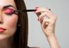 Rok trajanja šminke: Znate li gde je oznaka?