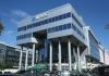 IRB otvara kancelarije u Prijedoru, Bijeljini i Trebinju