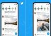 Twitter omogućio objavljivanje 4K fotografija