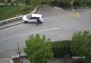 Snimak iz Mostara postao hit na Internetu