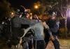 Neredi u Jerusalimu, desetine ljudi povrijeđeno